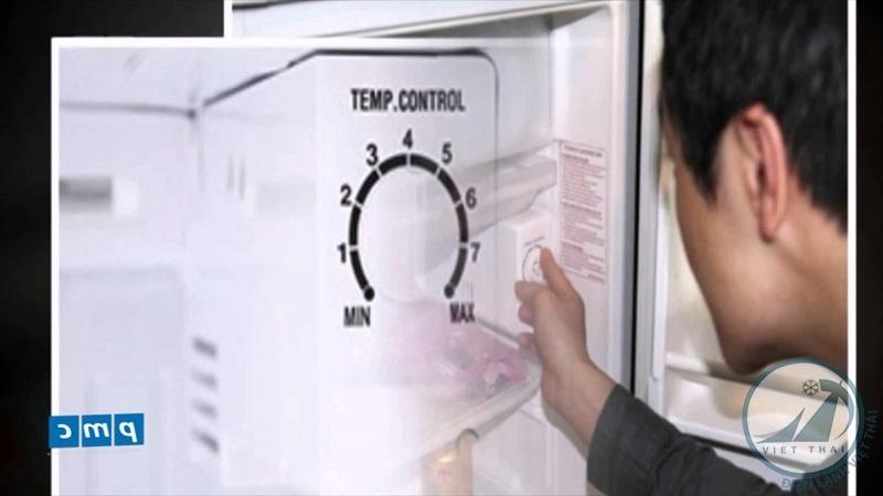 Kinh nghiệm sử dụng tủ lạnh tiết kiệm điện